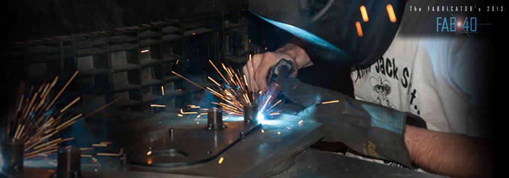 slider_welding