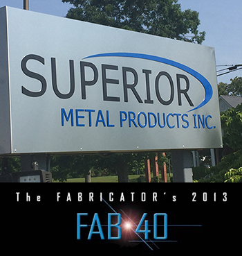 superior_sign_350_v2